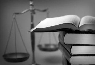 procedimientos-judiciales-lexlem